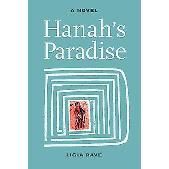 Hanahs Paradise by Rave & Ligia