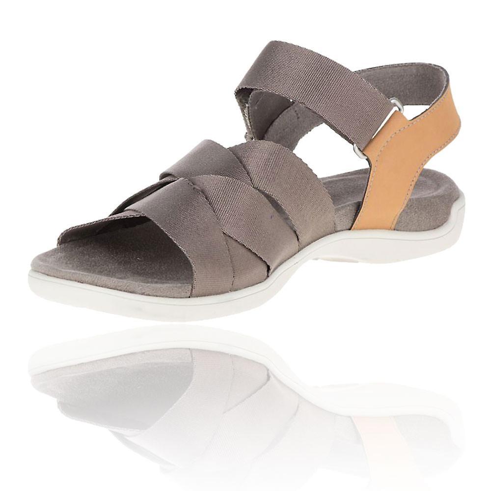 Merrell District Maya Backstrap Women's Sandals - SS19