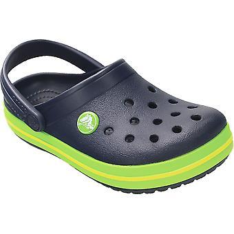 Crocs Crocband Clog K 204537-4K6  Kids slides