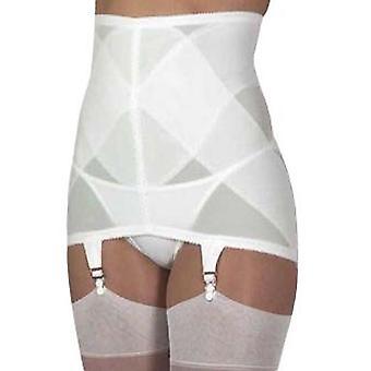 Cortland style 6003 - open bottom girdle