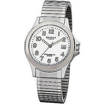 Regent watch mens watch F-879