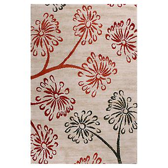 Bali Uncarved 3910 Rugs In Multi By Rugstyle