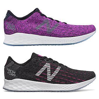New Balance Zapatos de Running Fresh Foam Zante Pursuit 2019