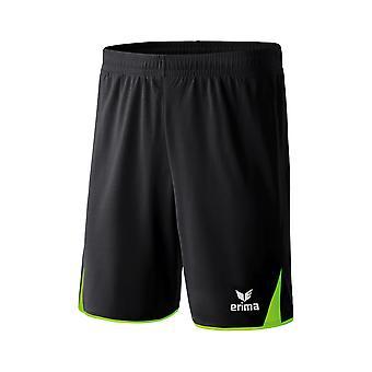 erima 5-cube Shorts