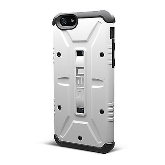 UAG iPhone 6 Plus and 6s Plus Composite Case Navigator WhiteBlack