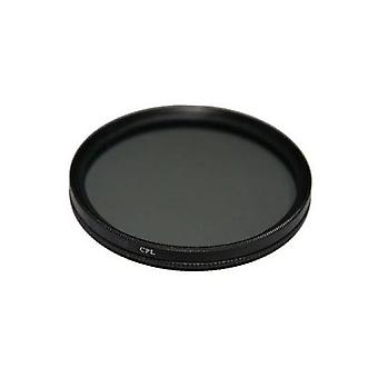 Dot.Foto Circular Polarising 62mm Filter