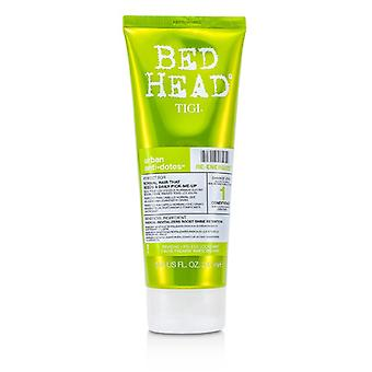 TIGI Bed Head Urban Anti + dotes neu beleben Conditioner 200 ml / 6,76 oz