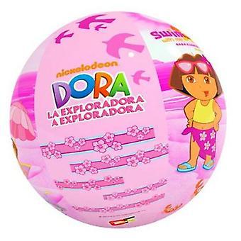 Importere 50 Cm Hinchable Balon (babyer og barn, leker, andre)