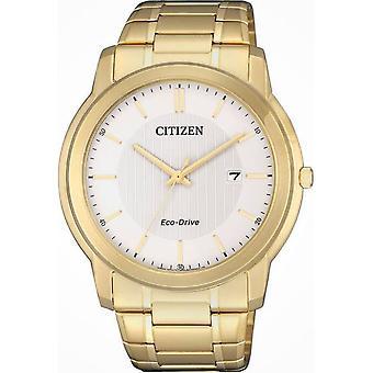 Citizen-horloge-heren-AW1212-87A