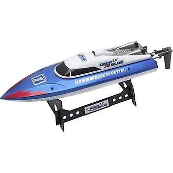 LRP Electronic RC model speedboat 100% RtR 340 mm