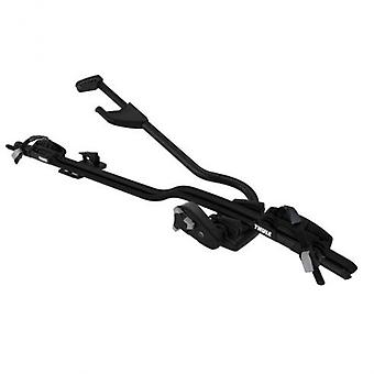 Thule Proride bicycle rack New Black 963-598002 (Bricolage , Automobile , Accessoires)