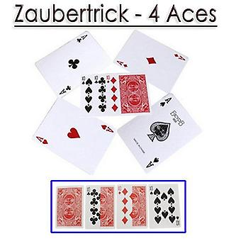 Card trick illusion magic magicians conjure magic beginner professional playing cards