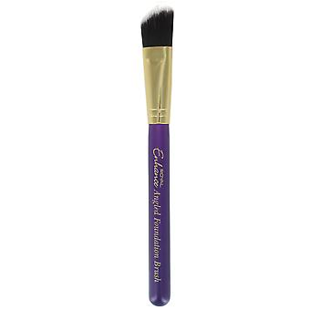 Royal Enhance Angled Foundation Make-Up Brush