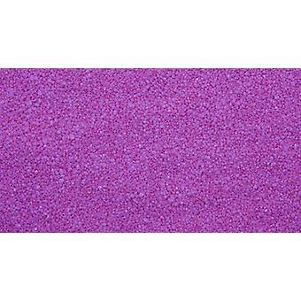Micro grus violette 2,5 kg (pakke med 10)