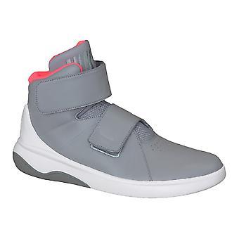 Nike Marxman 832764-002 Mens basketball shoes