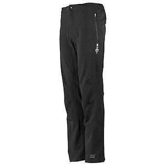 TAO Men Ultra Pants Multisport Hose Kurzlänge - 7929K-700
