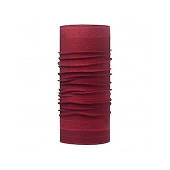 Buff Original Multifunktionstuch - Ludvik Red