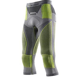 X-Bionic Men Radiactor Evo Pants Medium Funktionshose - I020317-S051