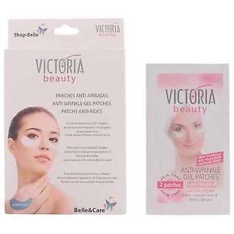Innoatek Victoria Beauty Eye Patches 8 Pieces