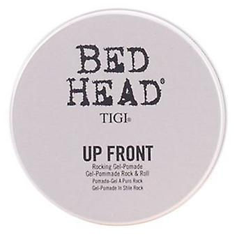 Bed Head Bed Head Up Front Gel Pomade