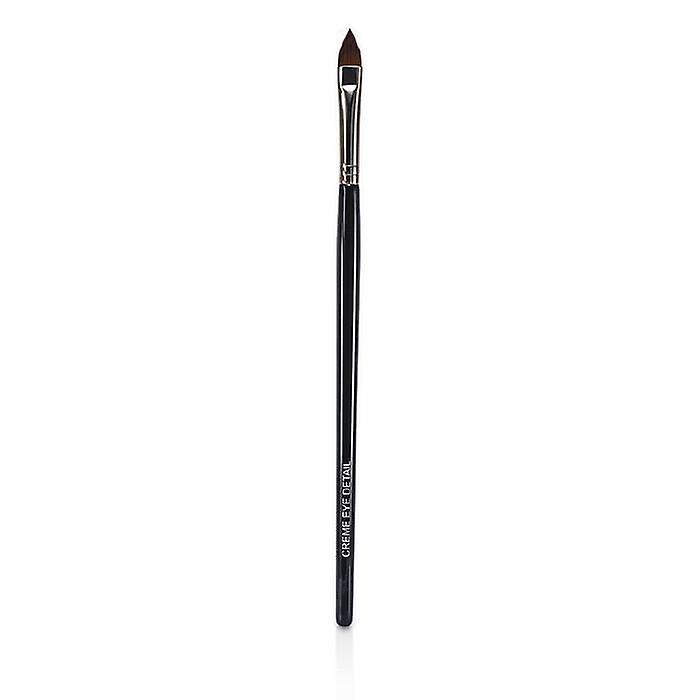 Laura Mercier Creme Eye Detail Brush - Long Handled - -