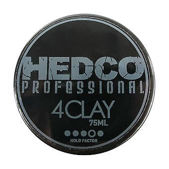 Hedco Professional 4Clay 75ml