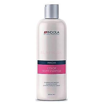 Indola Innova Color Shampoo (Woman , Hair Care , Shampoos)