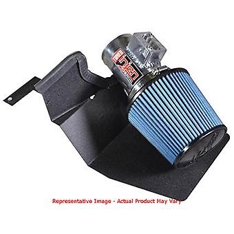 Injen Air Intake - SP Series Intake System SP9018P Polished Fits:FORD | |2016 -