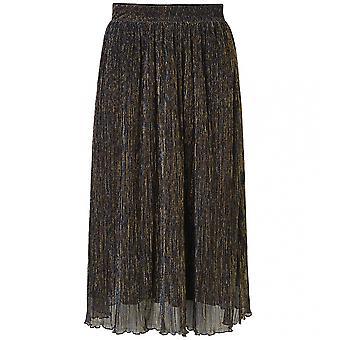 Samsoe & Samsoe Samsoe & Samsoe Paris Womens Skirt 8333