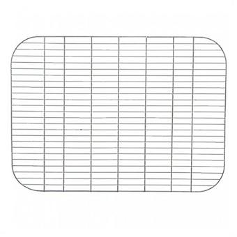 Vision Vision Base Grid L01/l02/l11/l12 (Birds , Cages and aviaries , Cages)