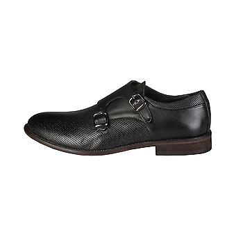 Made in Italia Flat shoes Black