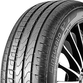 Neumáticos de verano Pirelli Cinturato P7 Blue ( 235/40 R18 95Y XL )