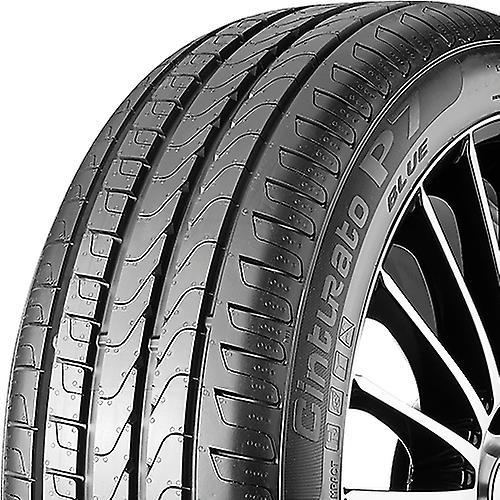 Pneus été Pirelli Cinturato P7 bleu ( 205 60 R16 92H AO )