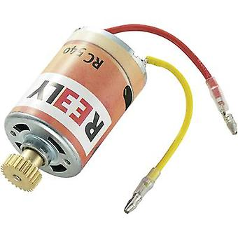 Spare part Reely 531009 Electric motor
