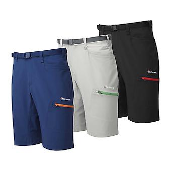 Montane Herre Dyno Stretch Shorts