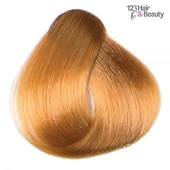 Ion Ion Permanent Hair Colour - 9.3 Very Light Golden Blonde