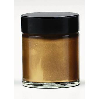 Pebeo Gedeo förgyllning flytande bläck 30ml (kung guld)