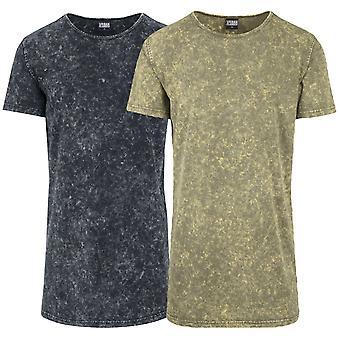 Urban classics T-Shirt random wash