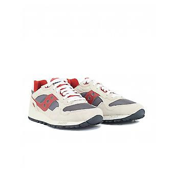 Saucony Shadow 5000 Oldtimer Trainer