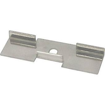 Holding clip (L