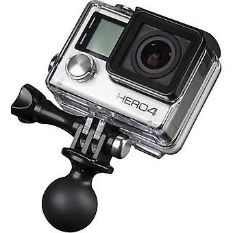 RAM mount Mantona 21036 Suitable for=GoPro