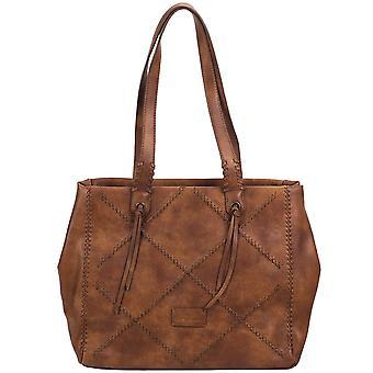 Tom tailor Kalra of shopper handbag bag shoulder bag 21037-22