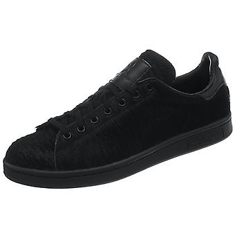 Adidas Stan Smith Opening Ceremony B35645 universal all year men shoes
