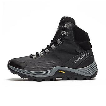 Merrell Thermo Crossover Women's Winter Boots