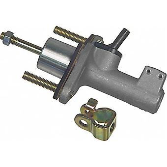 Wagner CM140909 Premium Clutch Master Cylinder Assembly,