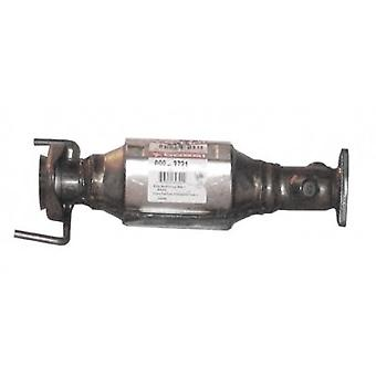 Bosal 099-3721 Catalytic Converter (Non-CARB Compliant)