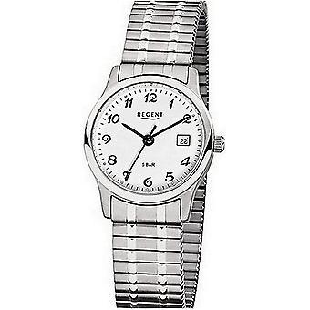 Regent women's watch F-885