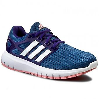 Adidas Energy Cloud WTC W BA7528 Womens Trainers