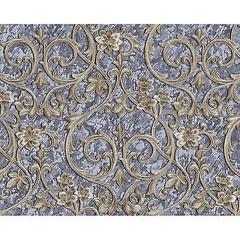 Non-woven wallpaper EDEM 9016-37