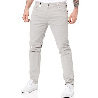 Globe Birch Goodstock Jeans